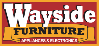 Wayside Furniture Logo