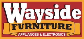 Wayside Furniture Logo